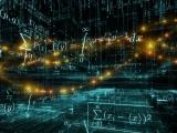 Math Focus