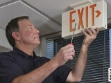 EXIT & EMERGENCY LIGHTING - Sales and Marketing Virtual Training Segment 1 (Individual Segment)