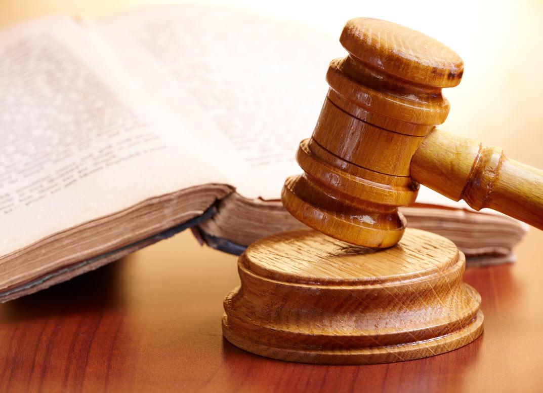 Law School Preparation Course SIV ONLINE - Summer 2019