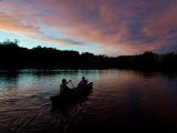 Moonlight Paddle Outing - Session III