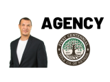It's All About Agency