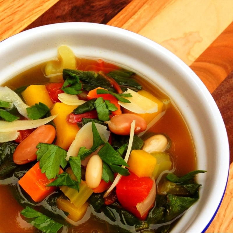 Original source: http://cdn3.thelemonbowl.com/wp-content/uploads/2012/11/WinterVegBeanSoup.jpg