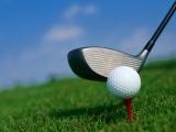 Get Golf Ready Beginner