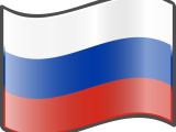 Russian Language Development - Adult Group
