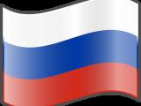 Russian Language Development - Adult Group