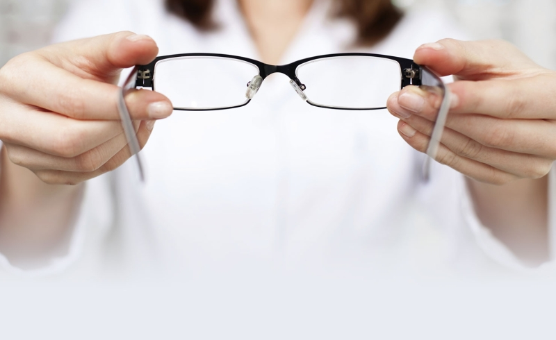 Optician Certification Training Ed2go Gorham Adult Education