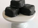 Needhams: Maine's Potato Candy!