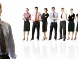 Boost Your Workplace's Talent