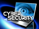 Cyber Security for Managers ONLINE - Spring 2018