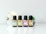 Essential Oils - Litchfield