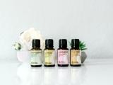 Essential Oils - Litchfield