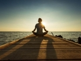 Meditation IA