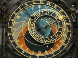 Astrology: Your Rising, Sun, and Moon Signs