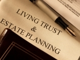 Revocable Trusts & Irrevocable Trusts - Are They Right for You?