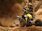 Original source: http://goldwallpapers.com/uploads/posts/four-wheeler-backgrounds/four_wheeler_backgrounds_007.jpg