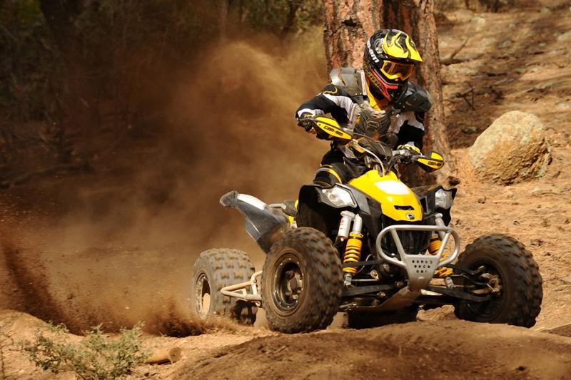 Original source: http://goldwallpapers.com/uploads/posts/four-wheeler-backgrounds/four_wheeler_backgrounds_007.jpg