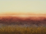 Mindful Landscape Oil Painting: Beginners & Up