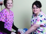 Certified Residential Medication Aid Certificate Program