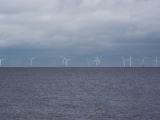 Offshore Wind: Energy, Climate and Jobs (WET085-62)