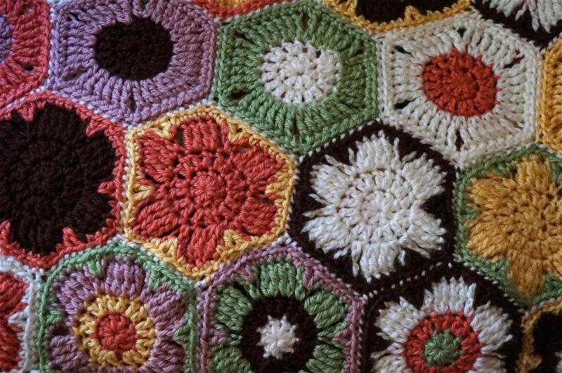 Original source: https://storage.needpix.com/rsynced_images/crocheted-afghan-1427825_1280.jpg