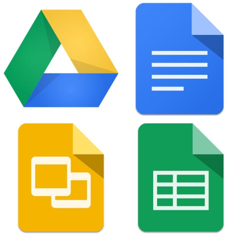 Original source: http://phandroid.s3.amazonaws.com/wp-content/uploads/2014/10/Google-Drive-Docs-Slides-Sheets-Material-update.jpg