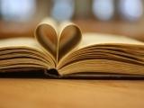 Reading and Writing Basics