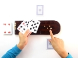Cribbage for Beginners