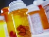 Medication Administration Technician Update- MAT Update