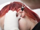 40-Hour Essential Body Piercing ($2,850)