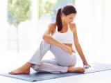 Joyful Yoga - Section 1