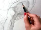 PAD 08 - Advanced Drawing