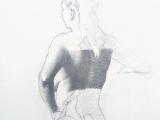 Life Drawing I/II