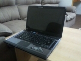 Linda's Laptop Lab