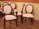 Easy Upholstery!- Blytheville
