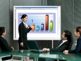 Effective Electronic Presentations June ONLINE - Spring 2018