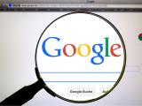 Intro to Google (in person) Torrington HS
