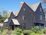 Salem Undiscovered