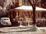 """A Christmas Story House"" - Cleveland, Ohio"