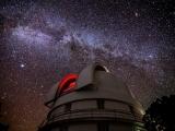 Observatory Training
