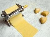 Making Ravioli **2nd class added**