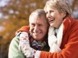 Brain Health As You Age