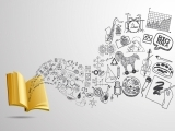Creative Writing Value Suite