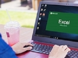 Introduction to Microsoft Excel 2019/Office 365