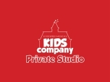 Private Acting (30 Minutes)
