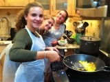 Cooking Matters for Adults