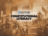 CONSTITUTIONAL LITERACY (Option 1)