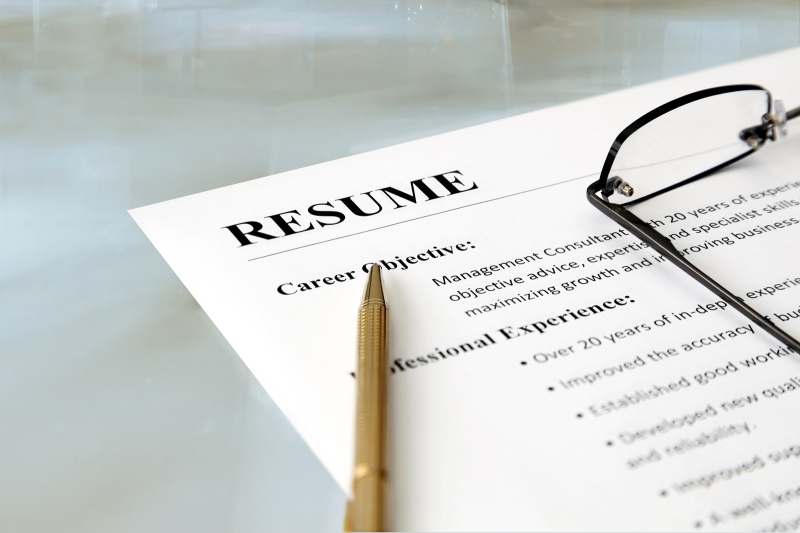 Original source: https://iversity.org/blog/wp-content/uploads/2014/01/bigstock-Resume-on-the-Table-35426915.jpg