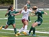 LAHS Summer Girls Soccer