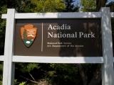 Acadia National Park Jobs Workshop (Saturday)