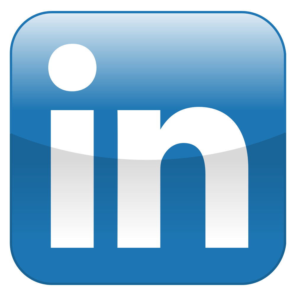 LinkedIn for Business Aug ONLINE - Spring 2019